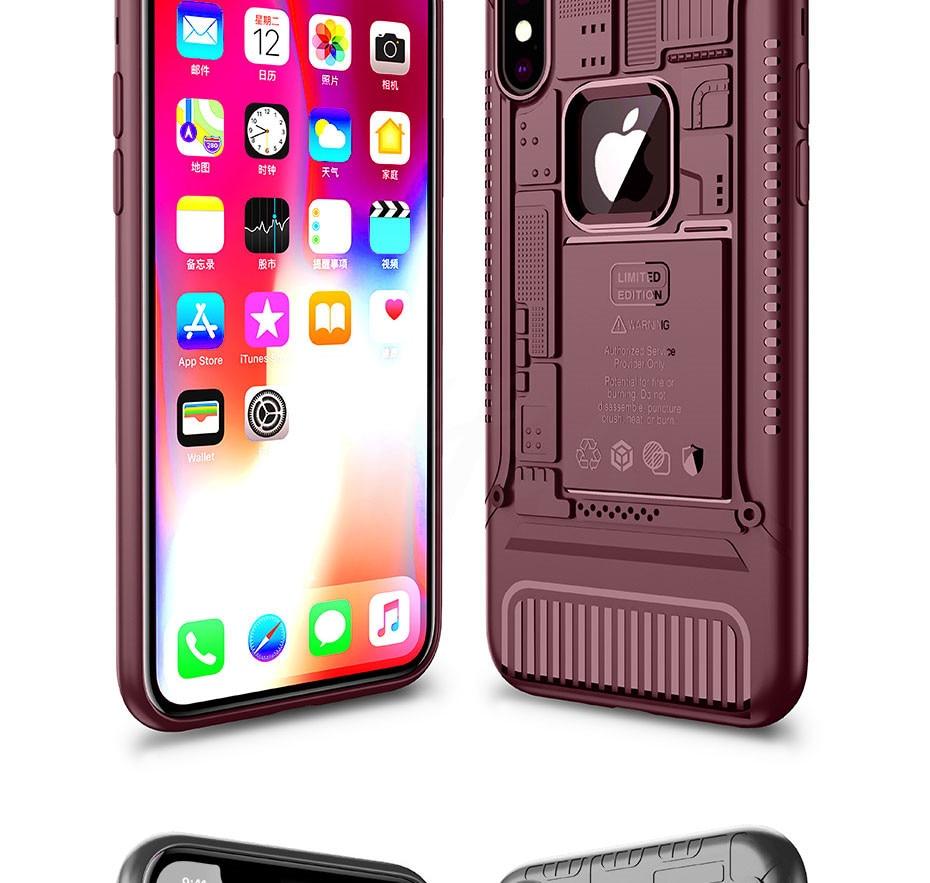 iPhoneX---11_13