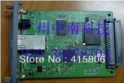 I7960G J7960A Fast Ethernet Print Server for HP DesignJet 625N