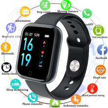 Alloy Smart Watch Waterproof Blood Pressure Fitness Tracker Smartwatch Men Women Heart Rate Monitor Bluetooth Sport Watches kw18 bluetooth smart watch women men sport fitness tracker watches fashion heart rate smartwatch sim ips screen smartwatches men