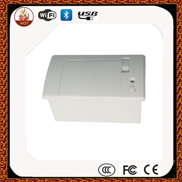 Livraison gratuite Mécanique l'équipement d'essai, instruments, professionnel intégré imprimante thermique