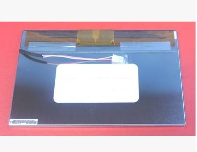 New 7 inch LCD screen PM070WX1(LF) PM070WX1 free shipping 7 inch lcd screen b070atn0202oaa