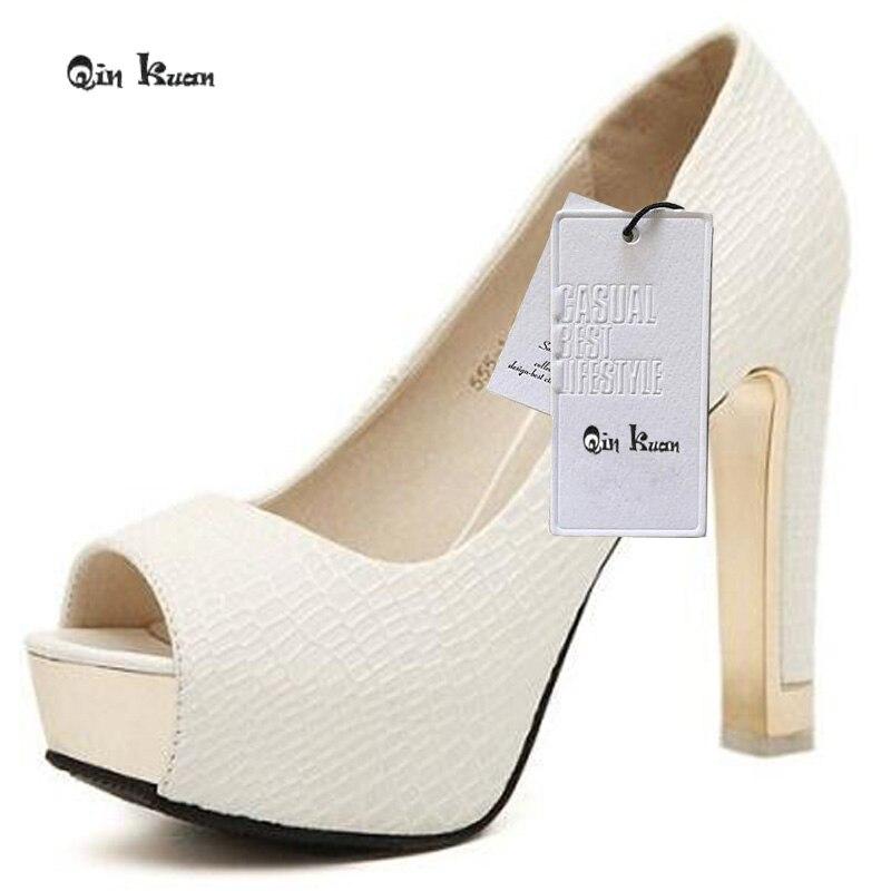 Mode Sexy Frauen Sandalen Kristall Um Gladiator Sandale Frauen Stiefel Neu Kommen Schlange Flache Frauen Sommer Weibliche Schuhe Frauen Sandalen