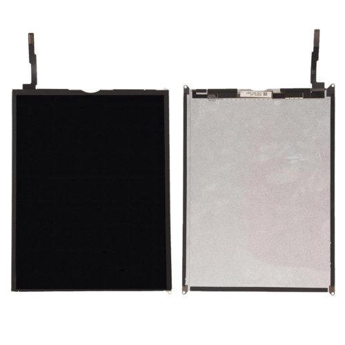 For IPad 6 6th Gen 9.7 2018 A1893 A1954 Lcd Screen Display Replacement Free Tools