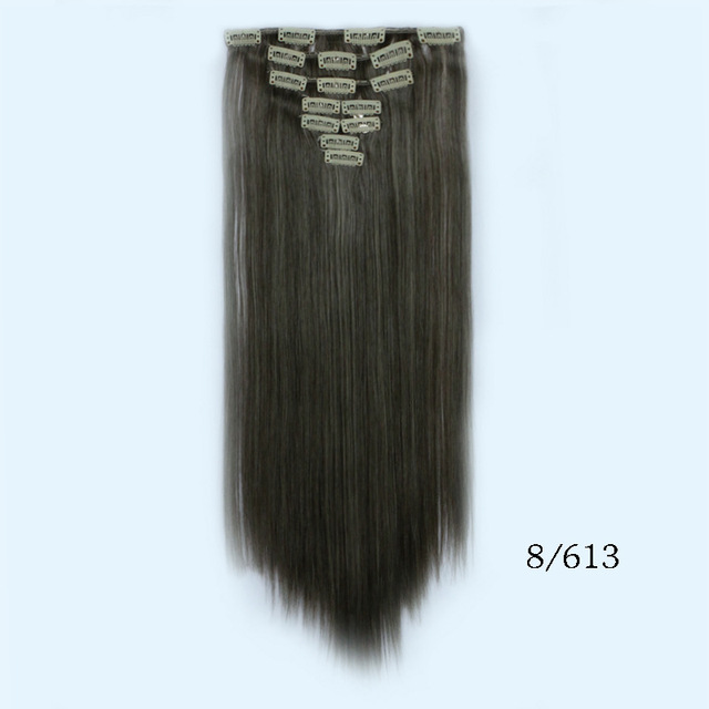 2015 Rushed Hot Sale Curly Mega Hair Supply Spot Wholesale Seven