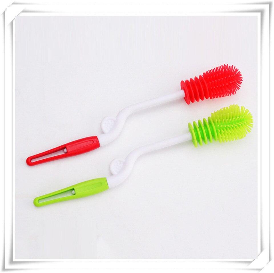 cleaning brush xq3