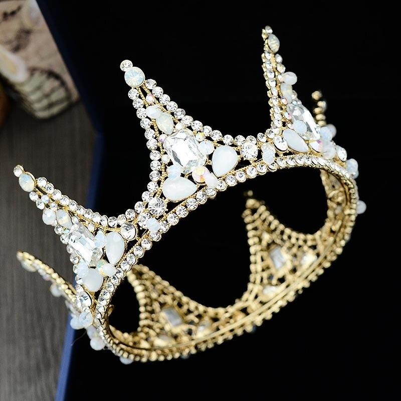 vintage bridal wedding hair accessories