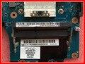 Для hp 4540 S 4440 S 683496-001 683496-501 Оригинальный ноутбук Материнская Плата интегрирована видеокарта 100% полно испытанное