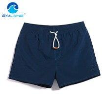 Casual Shorts Lotes Baratos De Gailang Compra XNnwOZ0P8k