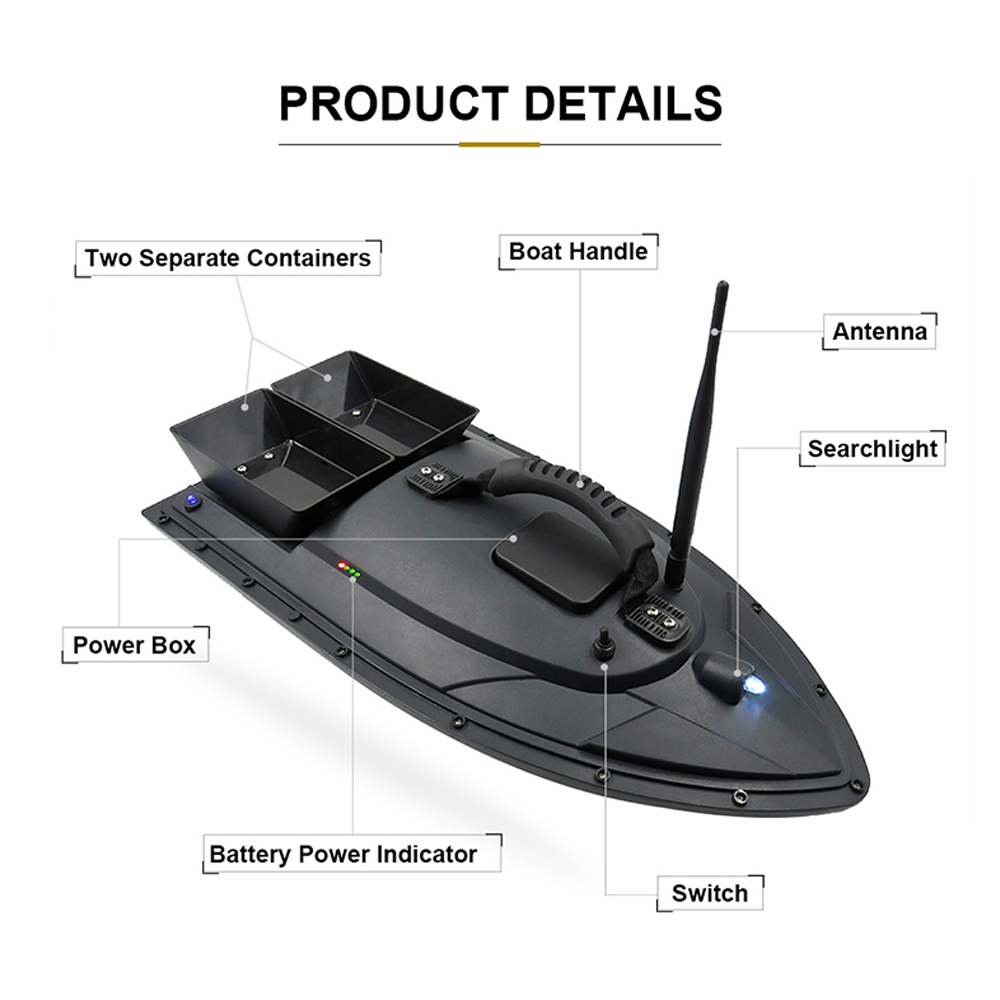 2011-5_Flytec_Fish_Finder_2kg_Loading_2pcs_Tanks_with_Double_Motors_500M_Remote_Control_Sea_RC_Fishing_Bait_Boat_with_Casting (4)