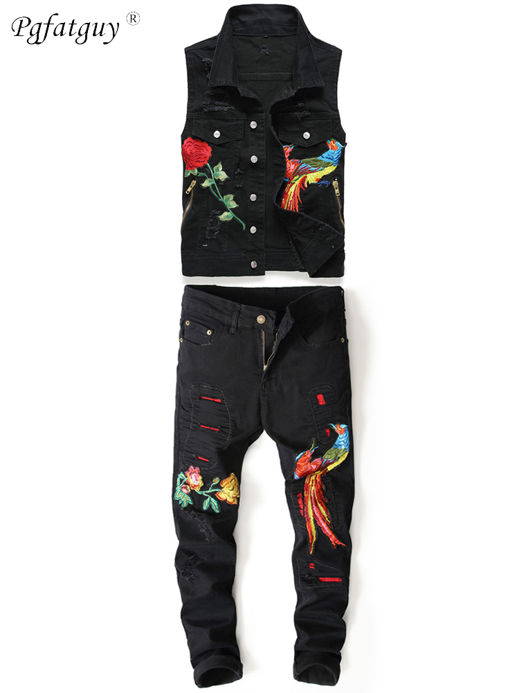 Las 10 mejores quiero ver ropa list and get free shipping