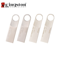 Kingston 16GB 32GB 100 MB S High Speed Data Transfer DT SE9 G2 USB 3 0