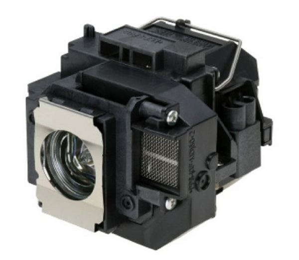 High Quality 180DAYS WARRANTY projector lamp ELPLP56/ V13H010L56 for EH-ED3/MovieMate 60/MovieMate 62 PROJECTOR free shipping original projector lamp mdoule elplp56 v13h010l56 for epson eh dm3 moviemate 60 moviemate 62