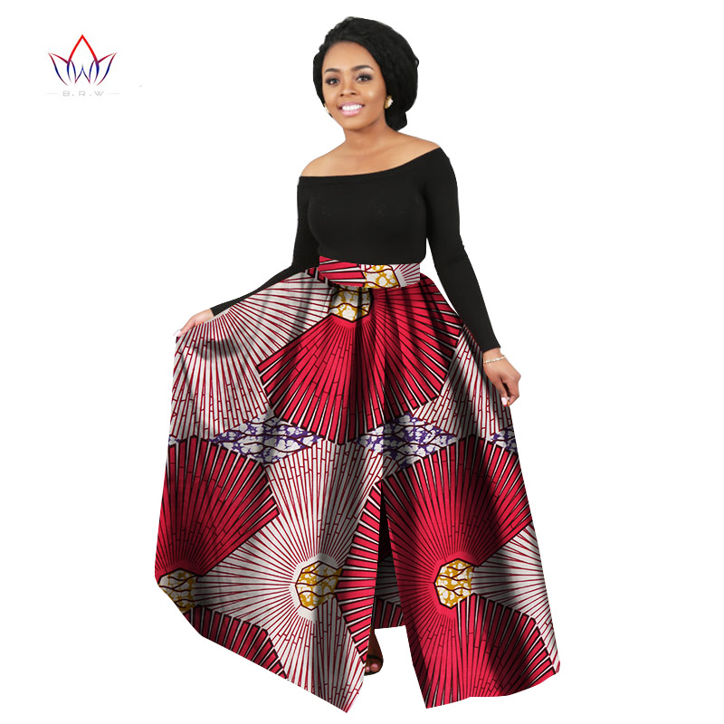 buy wholesale ankara skirt from china ankara skirt