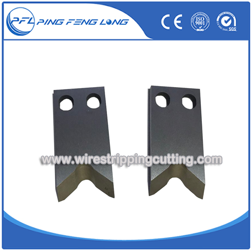 us $52 0 cable stripping machine u shape knives for pfl 05 in wiring harness from home improvement on aliexpress com alibaba group Radio Wiring Harness Diagram cable stripping machine u shape knives for pfl 05 in wiring harness from home improvement on aliexpress com alibaba group