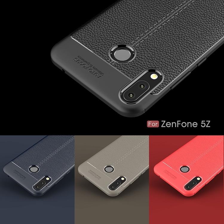 ASUS Zenfone 5z ZS620KL case (10)