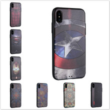 ФОТО for iphone 8 case silicon 3d cover slim cartoon cute luxury soft relief for apple iphone8 4.7 coque fundas skin etui hoesje caso