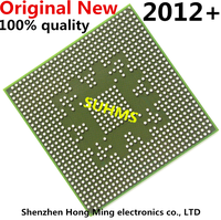DC 2012 White Glue Brand New G84 625 A2 G84 625 A2 BGA Chipset Graphic