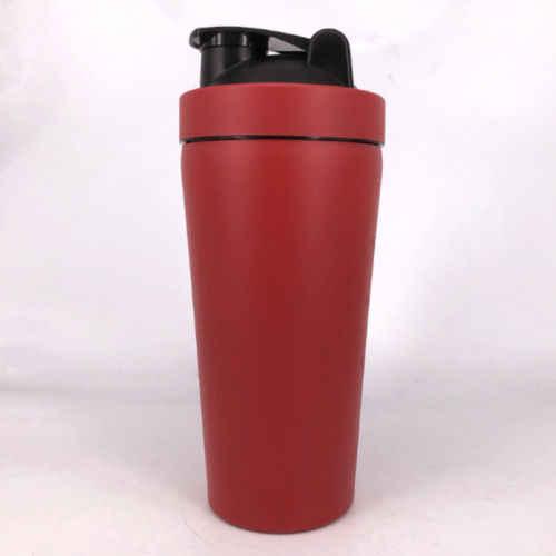 Центр Протеин шейкер блендер чашки дополнение 25 унц./Multi Цвет