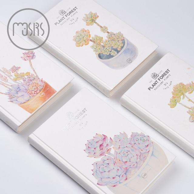 Новый милый ноутбук школа Эскиз Книга Дневник рисунок еженедельник 112 листов бумаги в твердом переплете Офис Школьные принадлежности подарок