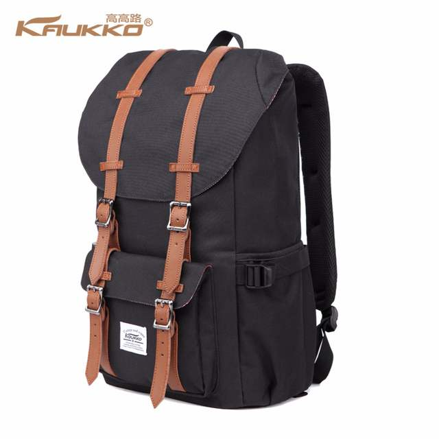 69db04d0c199 placeholder Backpack Women s Daypack Men s Schulrucksack KAUKKO 17