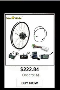 electric bike motor 1 (7)