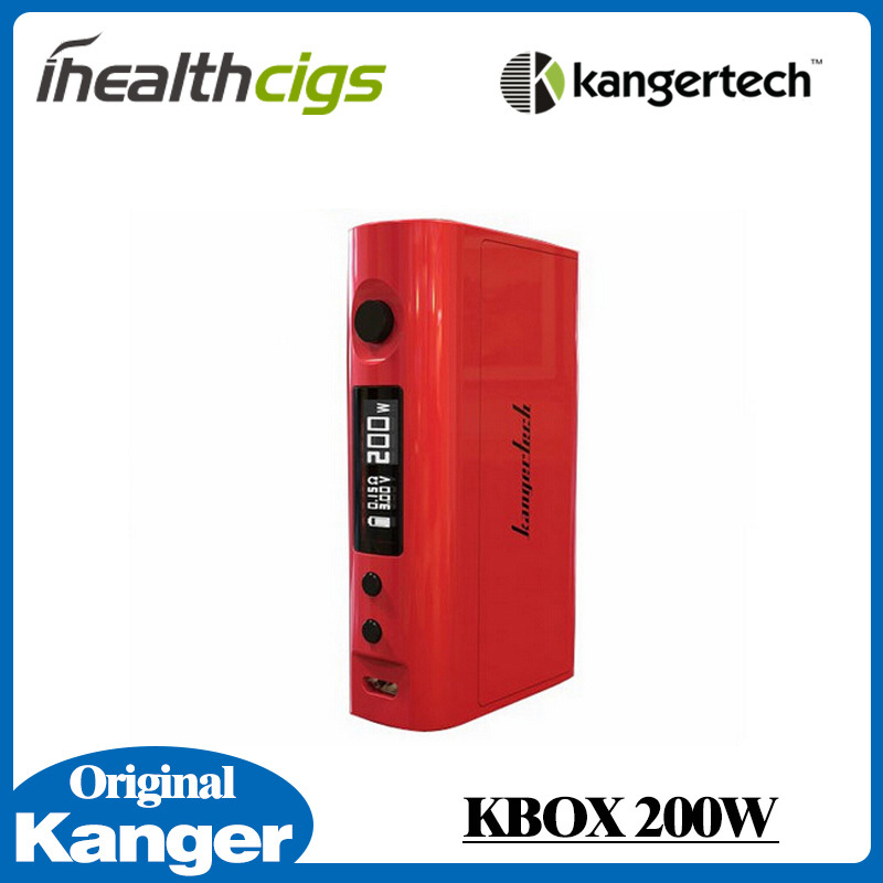 349454 likewise 100 Original Kanger KBOX 200W Mod Temperature Control Variable Wattage Box Mod Suit For 18650 Battery moreover Eleaf Pico Dual 200w additionally New as well Eleaf Pico Dual TC Full Kit. on battery cell balancing ti