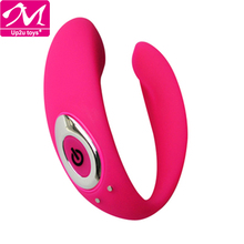 Female Vibrator USB Rechargeable C Bending Twisted Vibrator G Spot Clit Stimulator 10 Speeds for Women Sex Toy for Couples 20081