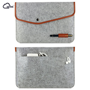 High Quality Notebook Laptop W