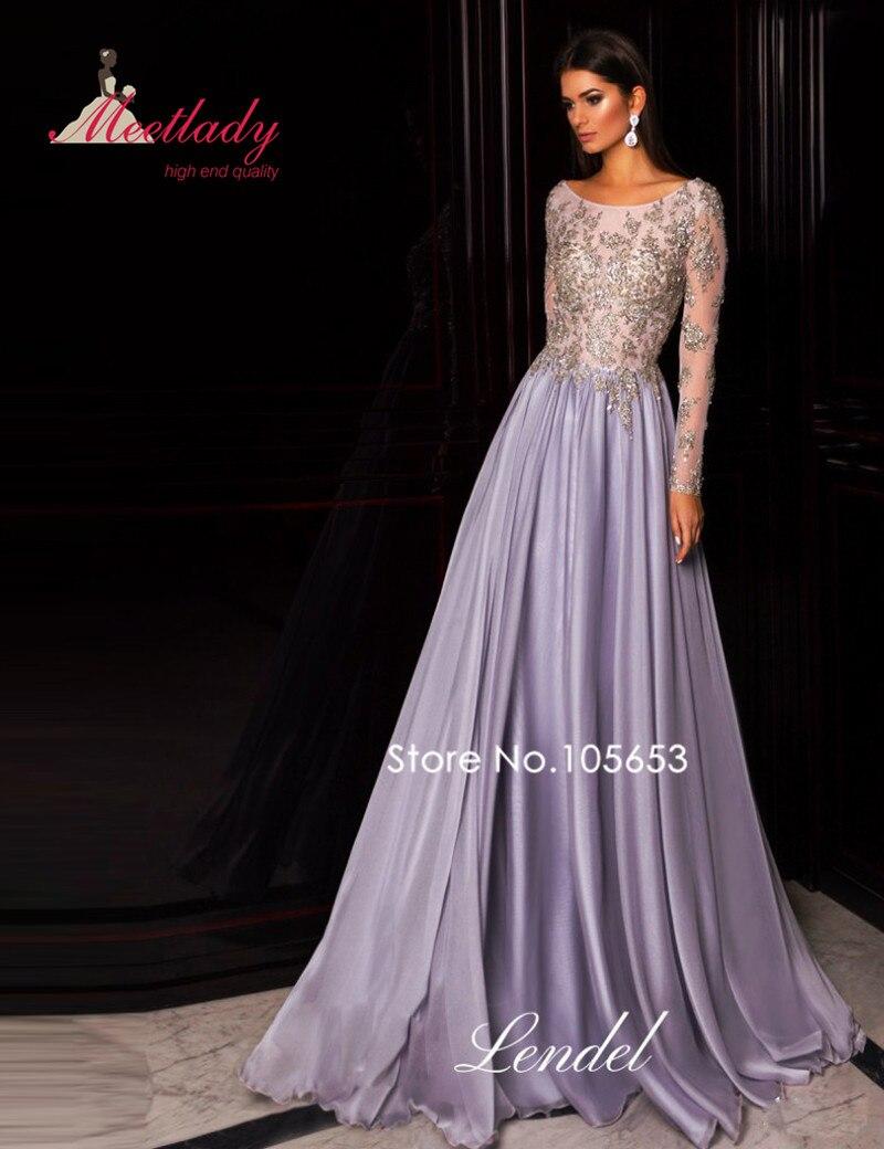 Arabic Evening Dress – fashion dresses