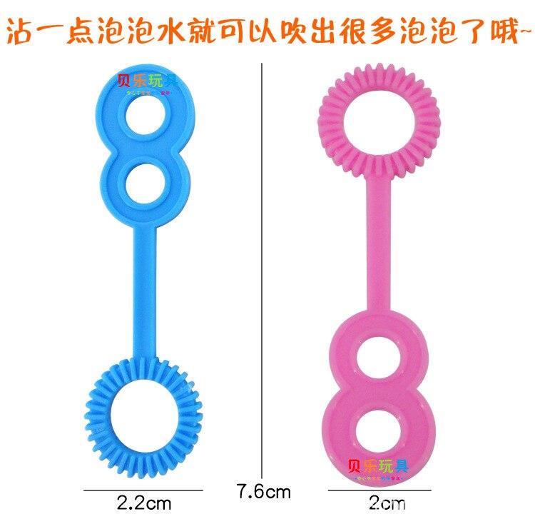 100pcs-76-cm-PVC-Plastic-Soap-Bubble-Concentrate-stick-toy-set-for-Children-Gazillion-soap-bubbles-bar-blowing-bubble-d21-1