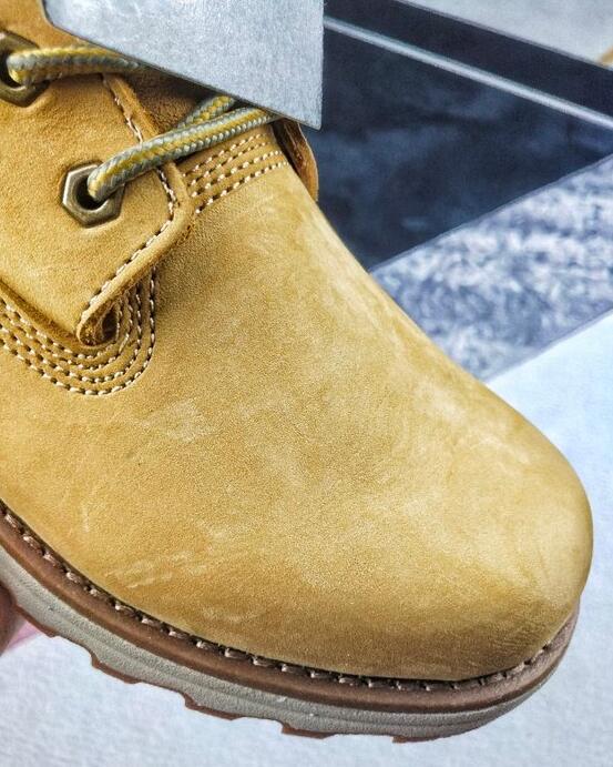 3a99b87824b Ampla Mens Trabalho Caterpillar C0018 Men De Cat Botas Sapatos Segurança  Biqueira Aço Treinador Do qqR4EwxTrn