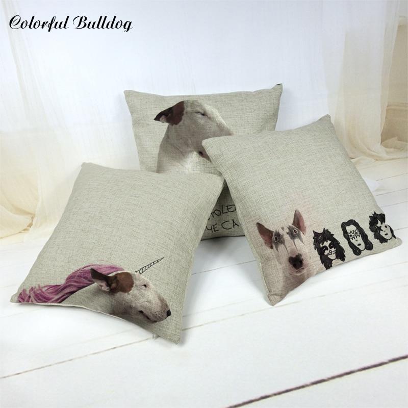 online get cheap bulldog beds -aliexpress | alibaba group