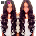 Malaysian Full Lace Human Hair Wigs For Black Women Malaysian Body Wave Virgin Hair Wigs Lace Front Human Hair Wigs Lace Wigs