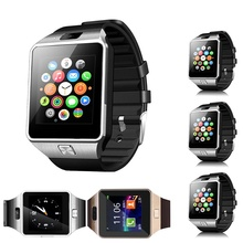 Low price!!Yuntab fashion SW01 smart watch 1.54inch touch screen fitness wristbands Bluetooth watch with camera support SIM card