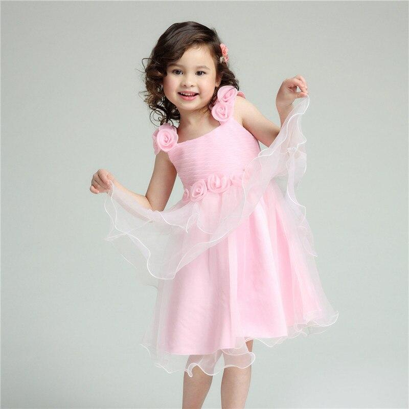 Cheap dresses for girls for weddings