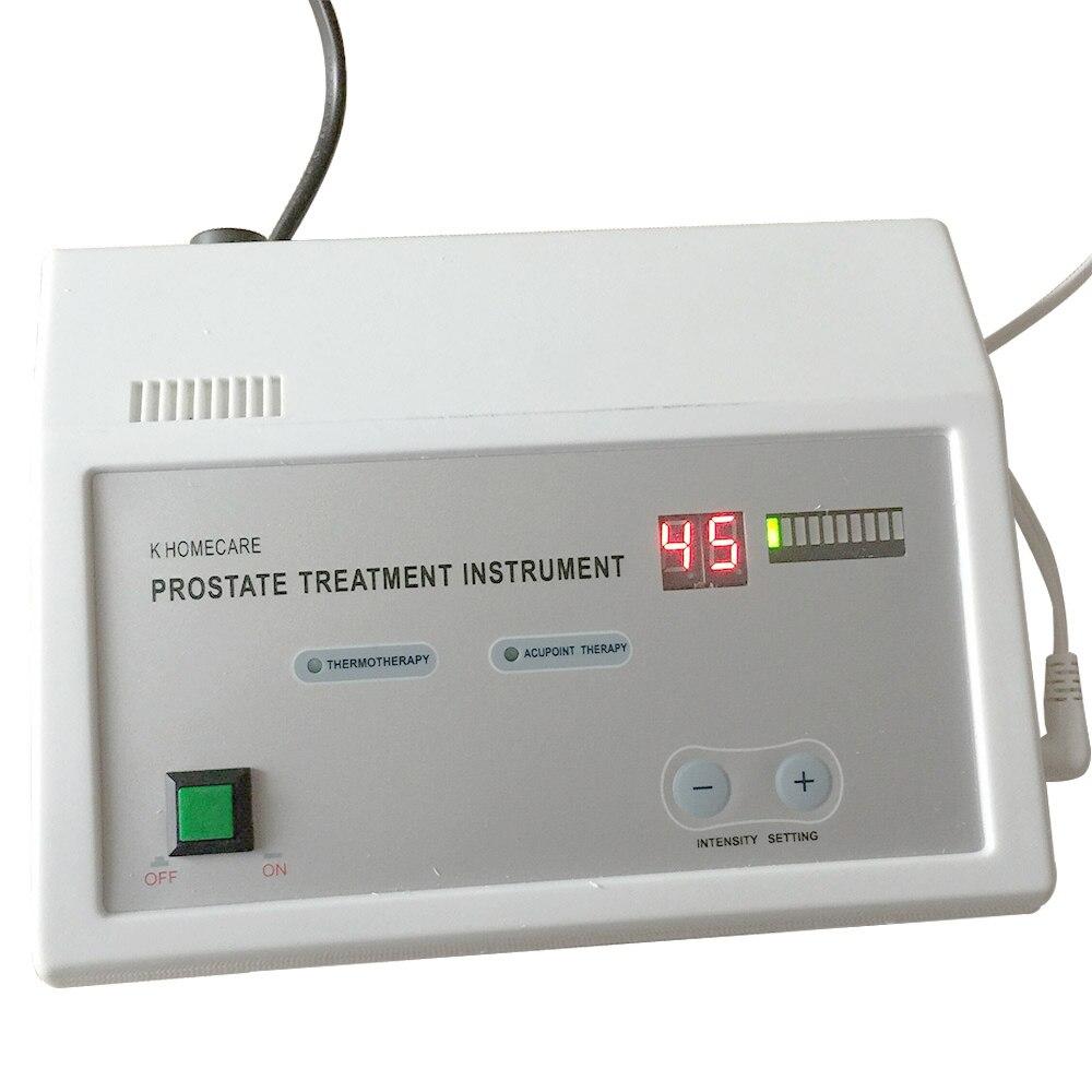 Электрическая миостимулятор машина простаты порно Здоровье и гигиена дополнение