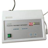 Electric Muscle Stimulator Machine Prostate Porn Health Care Supplement