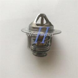 ME995300 ME994276 termostat do Mitsubishi 6D14 6D15 6D16 6D24 Kobelco SK290LC