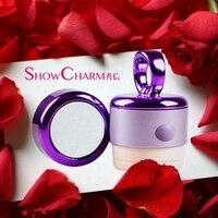 Makeup Puff 3D Electric Smart Foundation Face Powder Vibrator Sponges Makeup Puffs Foundation for Women Hot Sale for Beauty Gift