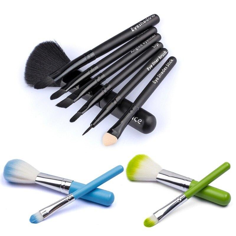 Tools 7 Set Kuas 2