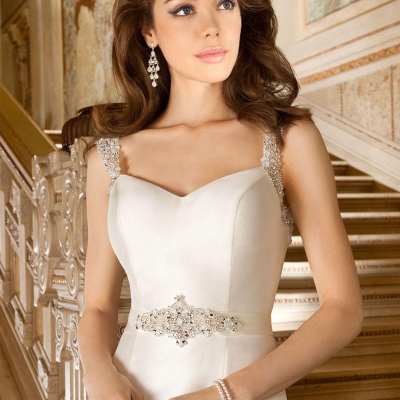 Shinning-Beading-Satin-Mermaid-Wedding-Dresses-2016-Elegant-Spaghetti-Straps-Backless-Wedding-Bridal-Gowns-Sweep-Train(2)