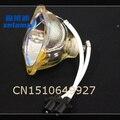 Compatível lâmpada Do Projetor Lâmpada Para CP-S240 CP-S245 CP-X250 CP-X255 ED-S8240 DT00731 ED-ED-X8250 X8255 CP-2075