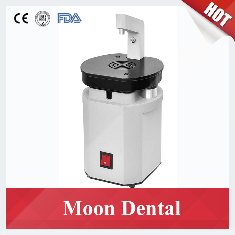 JT-16 Laser Pinhole Drilling Unit Silent Dental pindex machine for Dental Technician CE Approved Dental Lab Equipment Machine недорого
