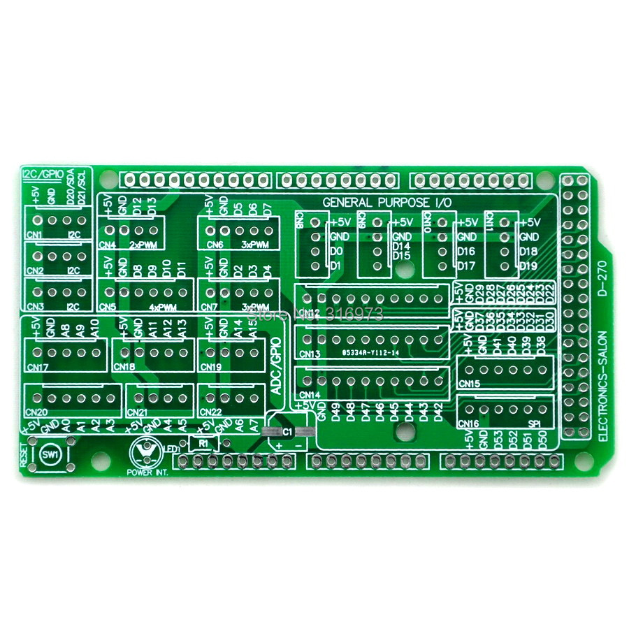 5pcs Lot N70 Lcd Fpcb V12 Screen Cable In Double Sided Pcb From China Flexible Printed Circuit Board Fpc 100 Pcs I O Extension For Mega 2560 R3