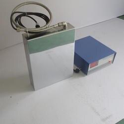 1800 Вт погружной ультразвуковой датчик 17 кГц/20 кГц/25 кГц/28 кГц/30 кГц/ 33 кГц/40 кГц выберите только одна частота