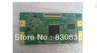 https://ae01.alicdn.com/kf/HTB1spKMSVXXXXaNXFXXq6xXFXXXa/LCD-320WTC2LV3-9-320WTC2LV3-7-Logic-board-LTA320WT-L05-LTA320WT.jpg