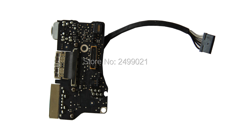 a1466 2013 power board (3)