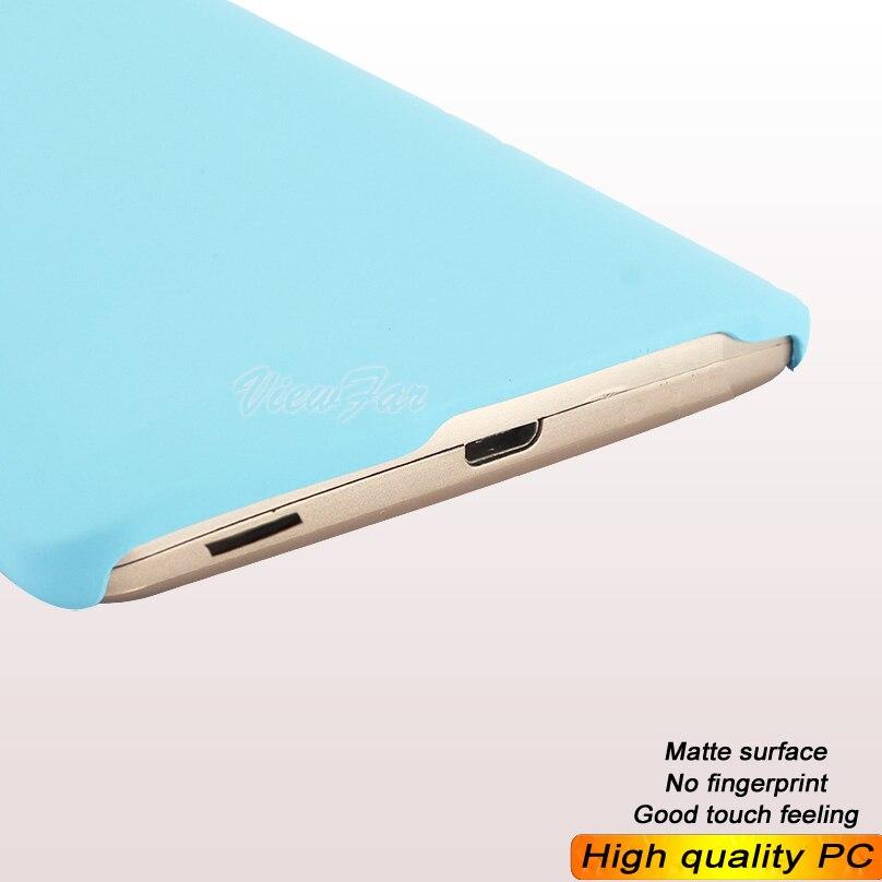 VF-Samsung-Z4-PC-mosha7