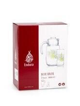 Набор питьевой Endura