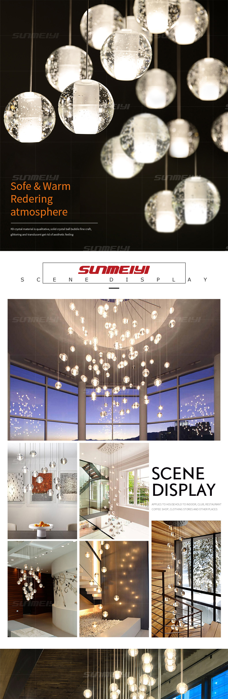 pendant lights_01